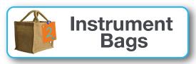 Bags-FD-Button