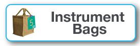 Bags-FD-Button2