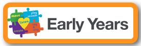 EarlyYearsDown-FD-Button