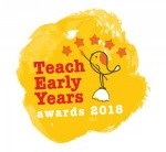 ABC wins Teach Early Years Award for Music